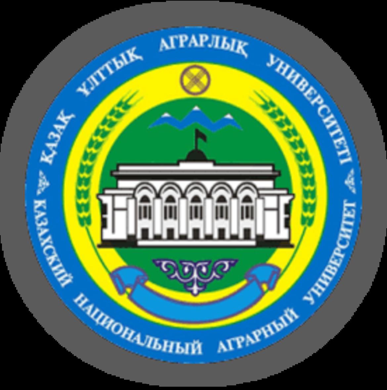 подробное казахский национальный аграрный университет нас